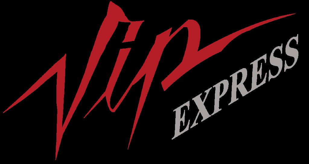 Logo-VIP-Transportes